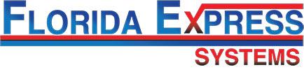 Florida Express